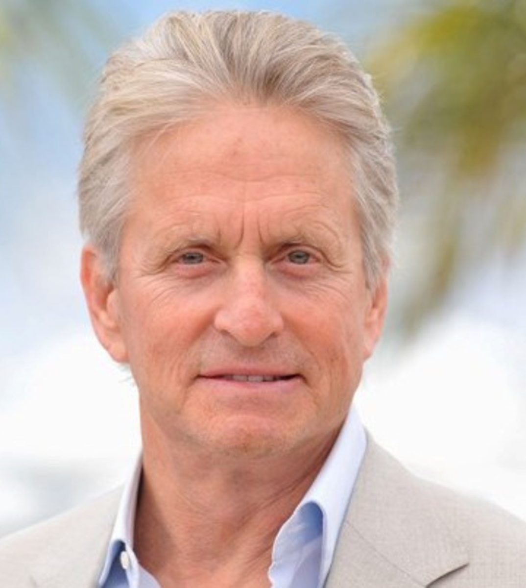 michael douglas 9278088 1 402 e1580987767210 20 Things You Probably Didn't Know About Falling Down