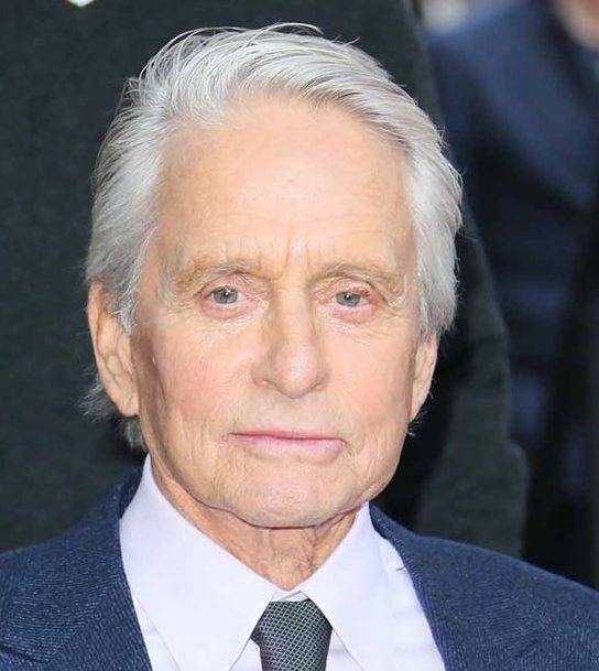 michael douglas mallorca house lead 1559163276 e1580988795392 20 Things You Probably Didn't Know About Falling Down