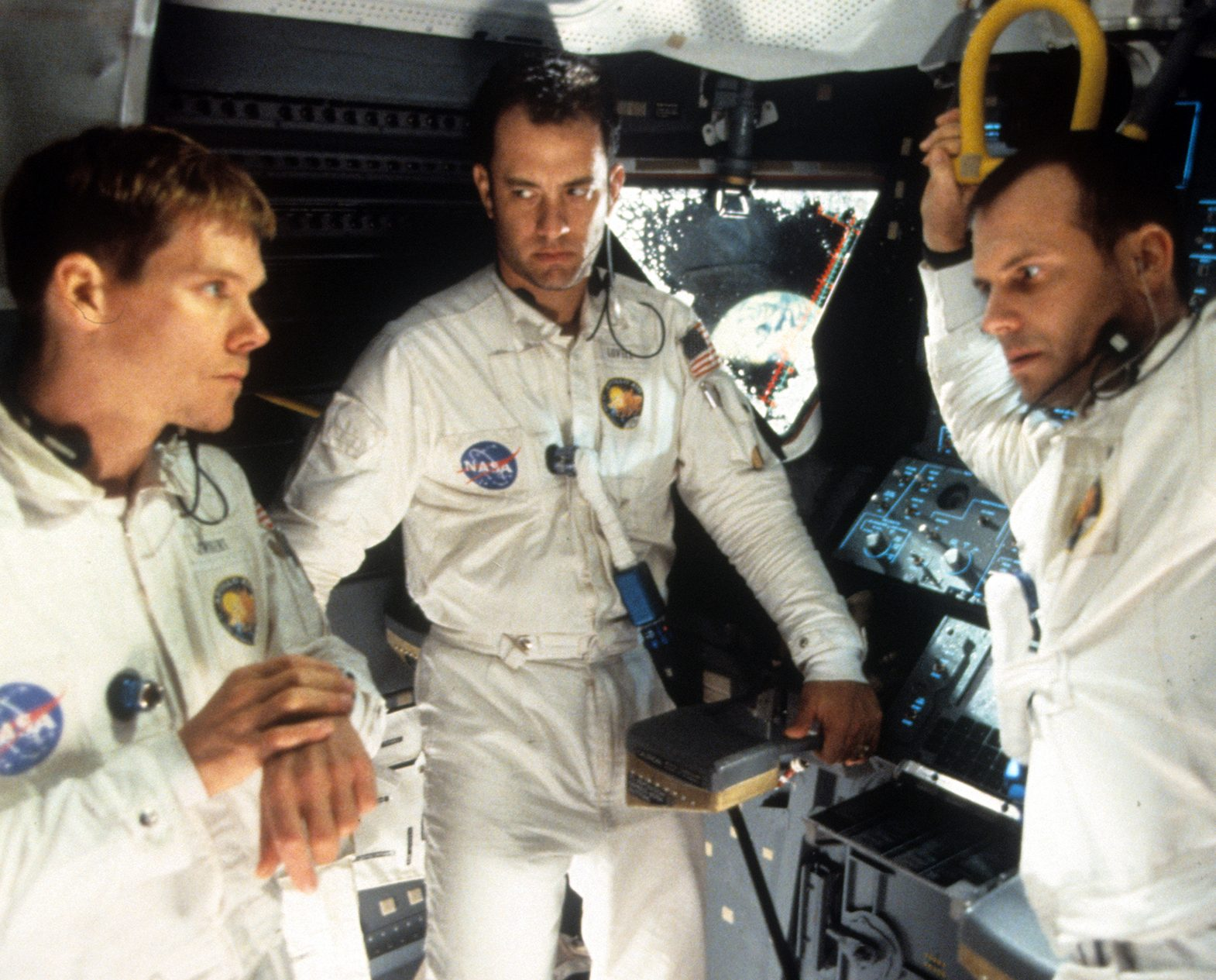 most accurate space movies apollo 13 e1612784456887 40 Things You Never Knew About The Disastrous Waterworld