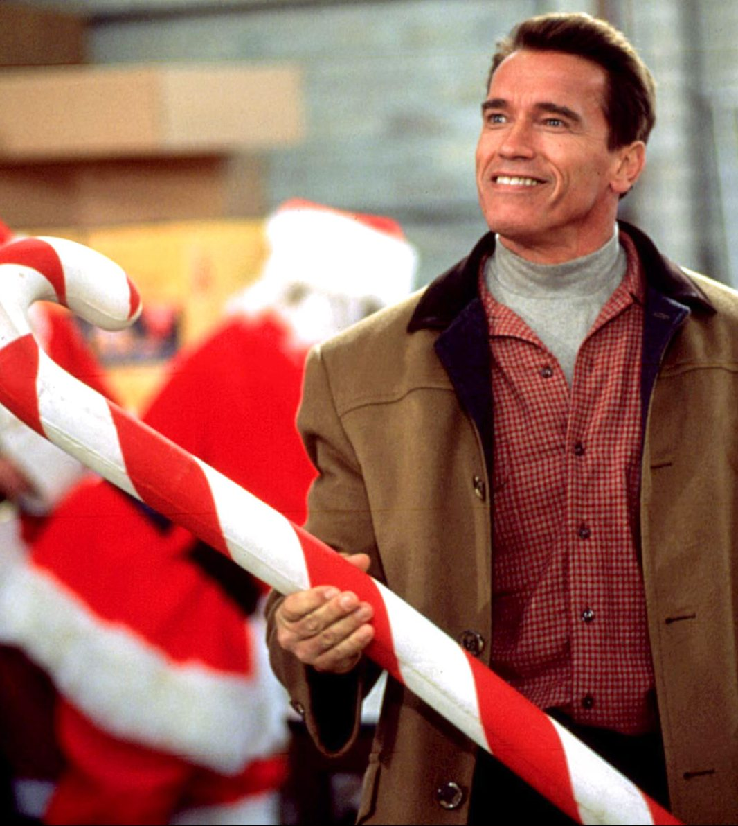 msdjial ec004 e1580997507454 Put That Cookie Down, NOW, And Read These 20 Facts About Jingle All The Way