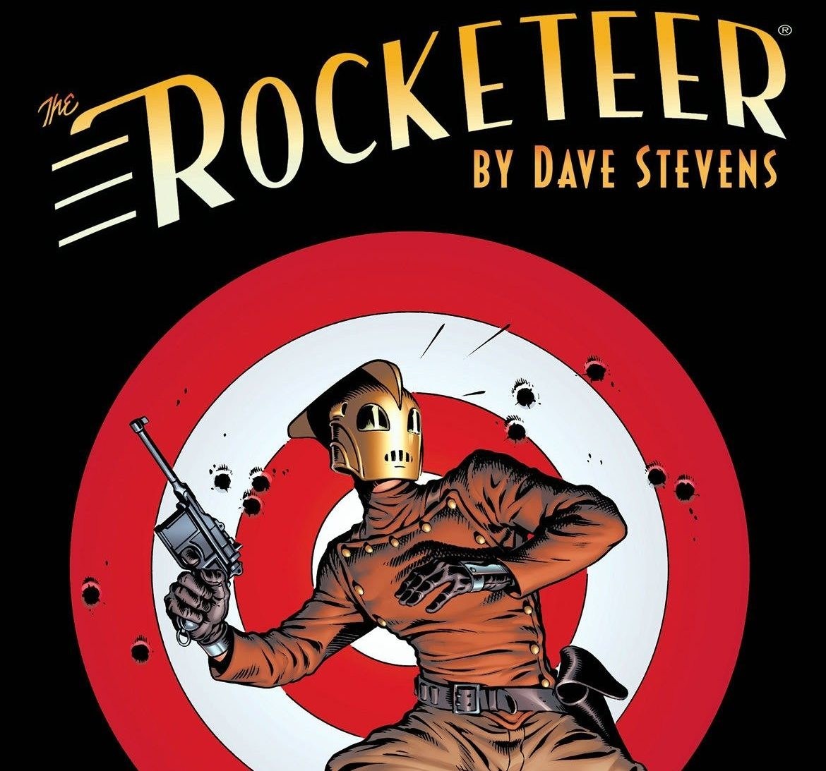 new year 24 e1625575833283 20 Things You Never Knew About High-Flying Comic Book Movie The Rocketeer