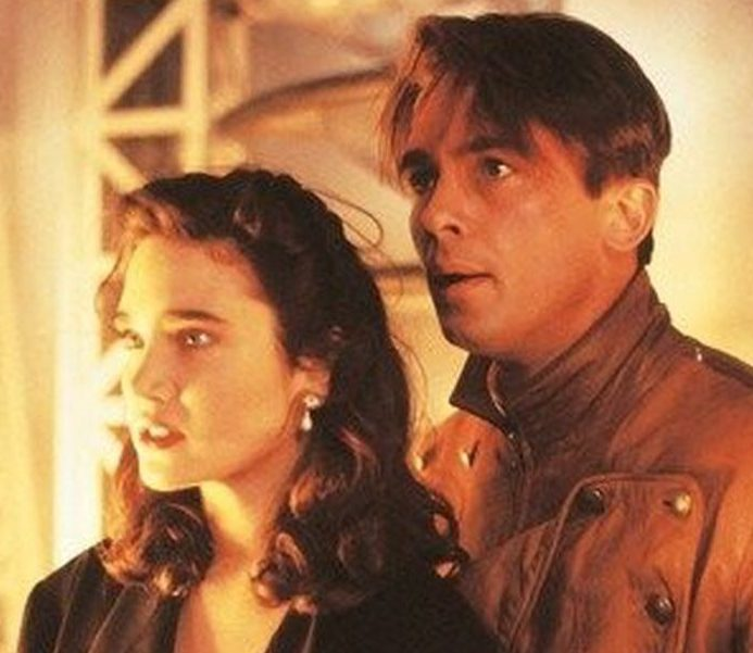 new year 25 e1625576150113 20 Things You Never Knew About High-Flying Comic Book Movie The Rocketeer