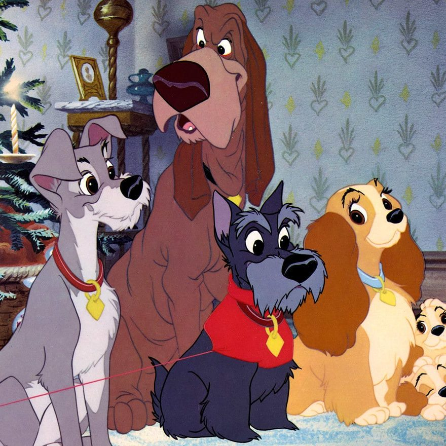 open uri20150608 27674 6wkzhb a2904189 e1578410158472 20 'Christmas Movies' That Aren't Actually Christmas Movies At All
