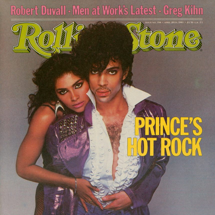 prince 1a6aa5fe b2f1 4f6f a135 0053d8e049aa e1578671846256 Let's Go Crazy With 20 Facts About Prince's Movie Purple Rain