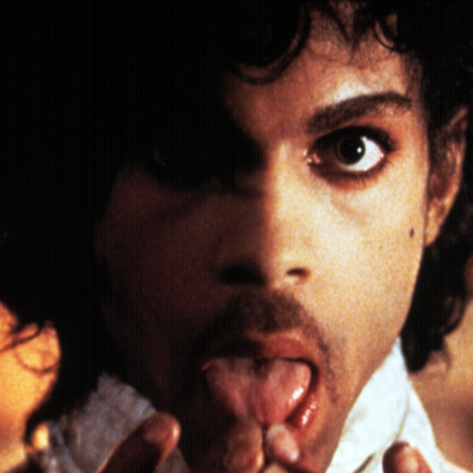 prince10 e1578665237400 Let's Go Crazy With 20 Facts About Prince's Movie Purple Rain