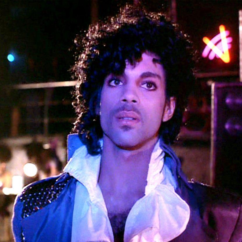 purple rain movie prince 1108x0 c default e1578915734409 Let's Go Crazy With 20 Facts About Prince's Movie Purple Rain