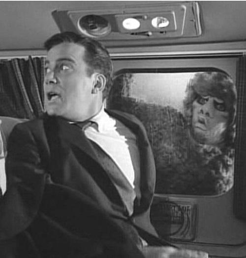 richardmatheson fullsize story1 e1528866792537 20 Crazy Facts About Twilight Zone: The Movie