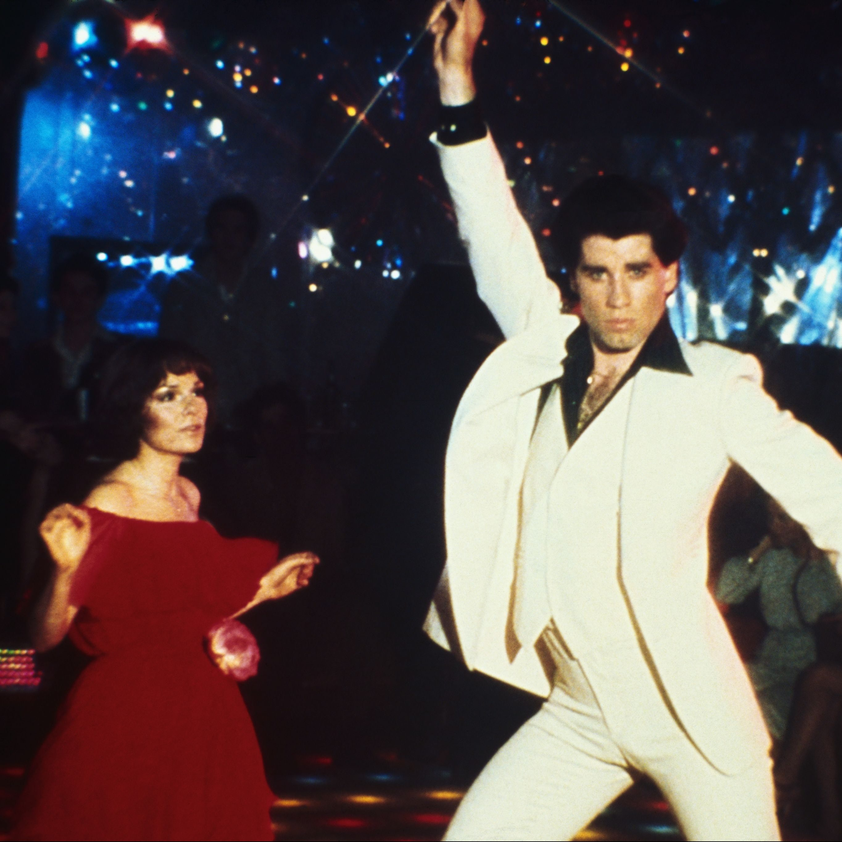saturday night fever 1529082800 e1578919377832 Let's Go Crazy With 20 Facts About Prince's Movie Purple Rain