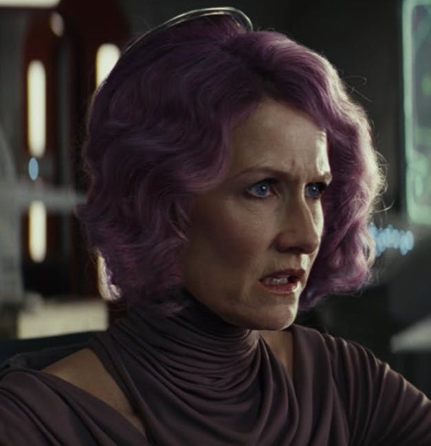screen shot 2019 12 23 at 10317 pmpng.png 20 Reasons Why Star Wars: The Last Jedi Is The Best Film In The Saga So Far