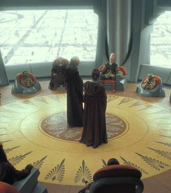 spcr1 20 Ways You Could Argue That The Empire Were Actually The Good Guys Of Star Wars