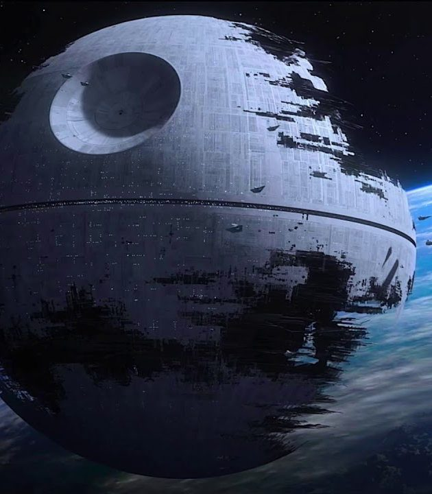 star wars 12 e1576672351818 20 Ways You Could Argue That The Empire Were Actually The Good Guys Of Star Wars