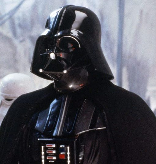 star wars 15 e1576673025241 20 Ways You Could Argue That The Empire Were Actually The Good Guys Of Star Wars