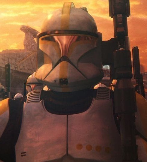 star wars 43 e1576691632696 20 Ways You Could Argue That The Empire Were Actually The Good Guys Of Star Wars