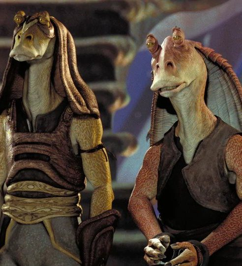 star wars 58 e1576693220858 20 Ways You Could Argue That The Empire Were Actually The Good Guys Of Star Wars