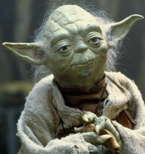 star wars 60 e1576693434261 20 Ways You Could Argue That The Empire Were Actually The Good Guys Of Star Wars