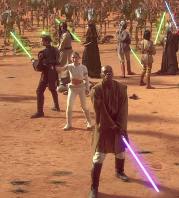 star wars 9 e1576672001682 20 Ways You Could Argue That The Empire Were Actually The Good Guys Of Star Wars