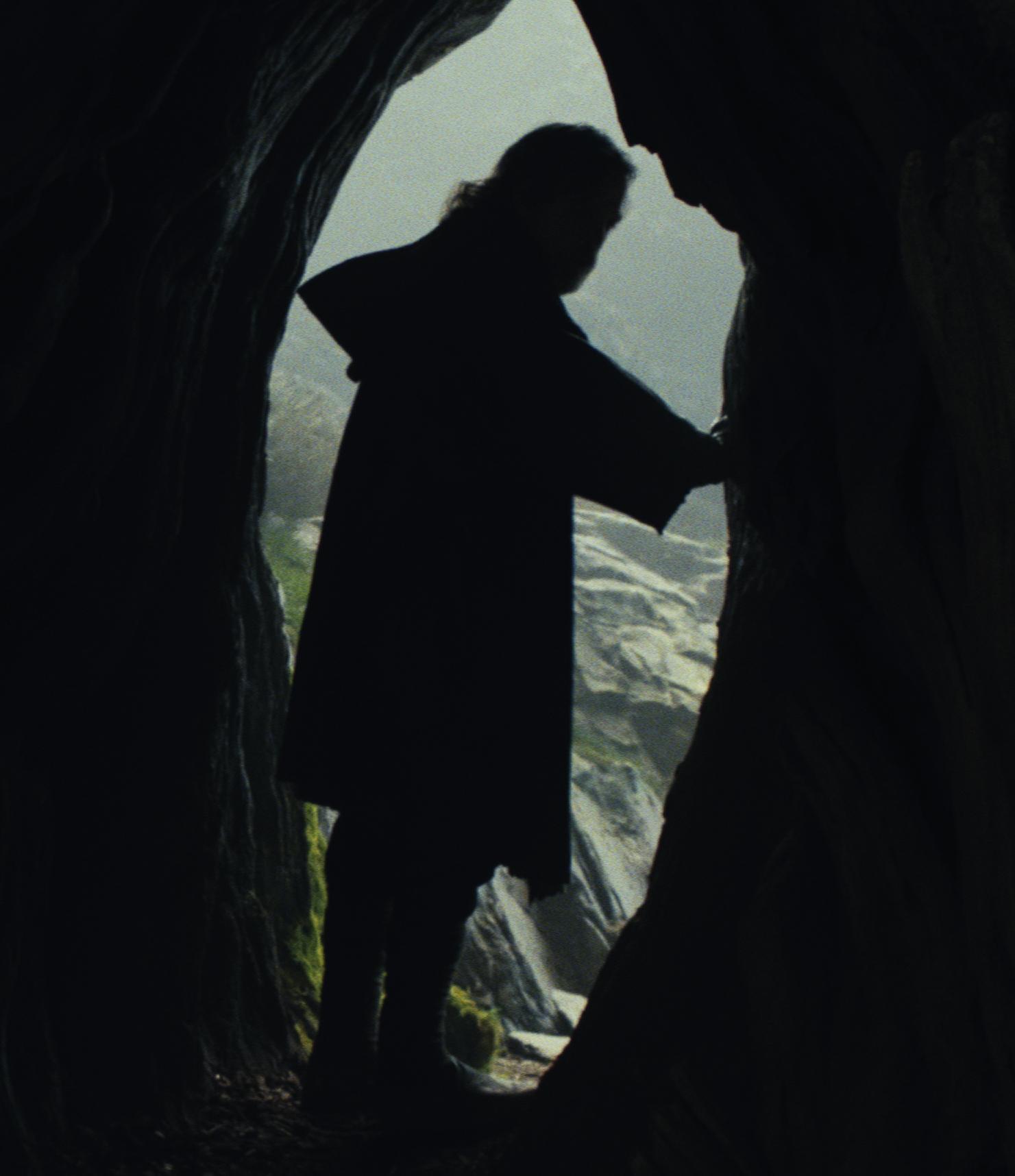 star wars the last jedi end 20 Reasons Why Star Wars: The Last Jedi Is The Best Film In The Saga So Far