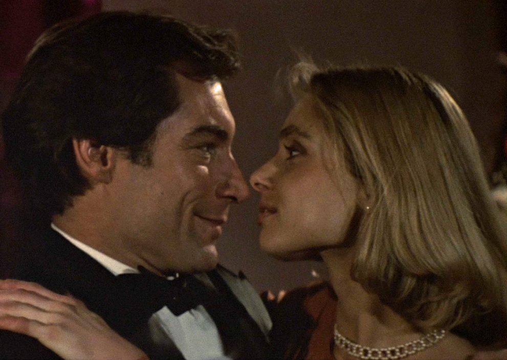 the living daylights timothy dalton 007 james bond maram dabo spy thriller action film spectre 2015 movie review 1987 e1622545834137 20 Reasons Why Timothy Dalton Was Probably The Best James Bond Ever