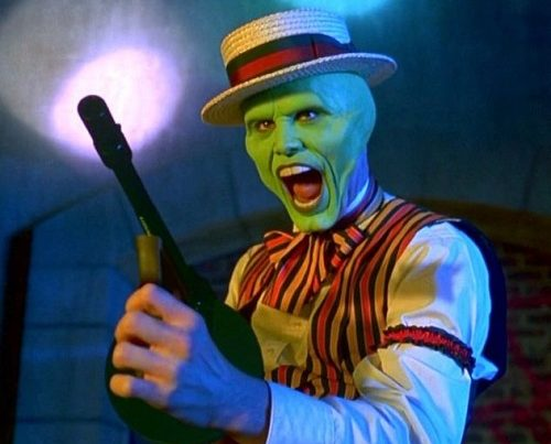 the mask 1200 1200 675 675 crop 000000 e1617792175311 20 Classic Movies That Could Have Turned Out Very Different