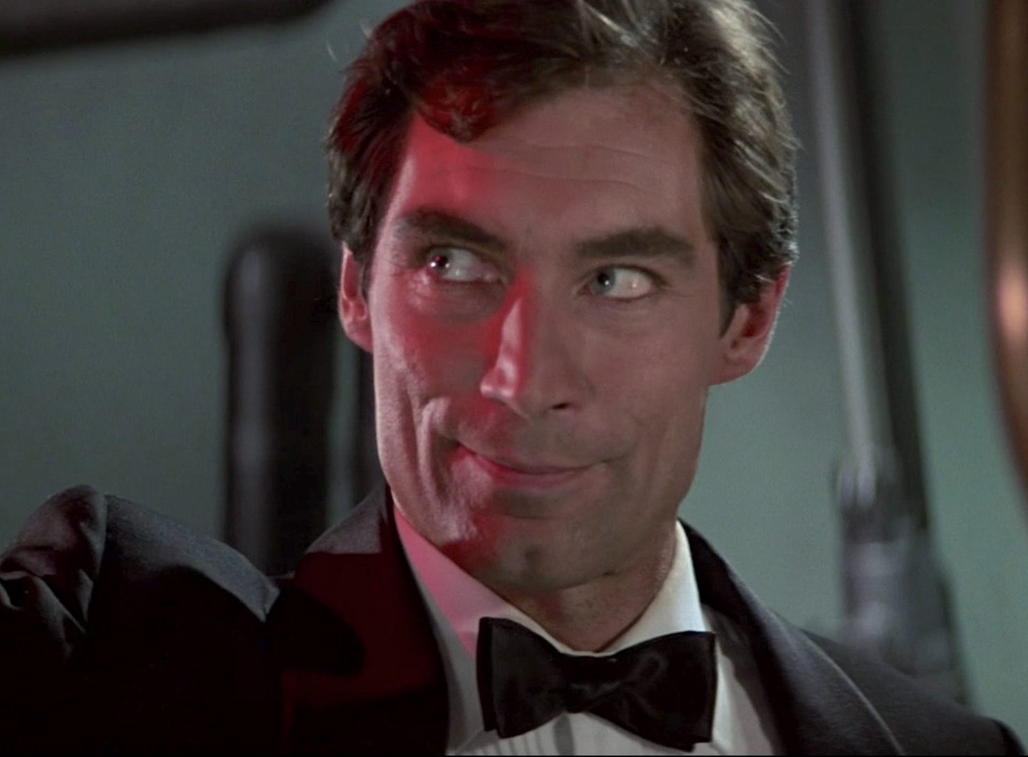 tld2shawltux cl1 tie scaled e1622549608919 20 Reasons Why Timothy Dalton Was Probably The Best James Bond Ever