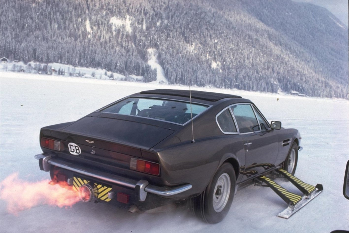 tld7 car3 20 Reasons Why Timothy Dalton Was Probably The Best James Bond Ever