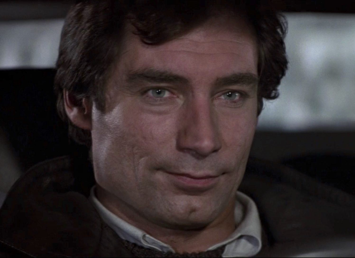 tld7 cl1 shrt 1 scaled e1622550083590 20 Reasons Why Timothy Dalton Was Probably The Best James Bond Ever