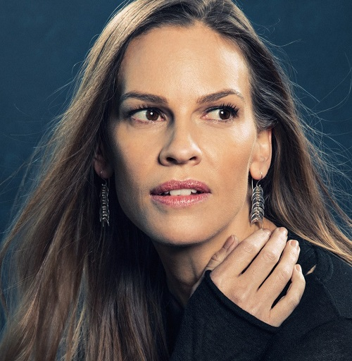 tout Hilary Swank Huge Actors You Didn't Know Started Out In Completely Embarrassing Movies