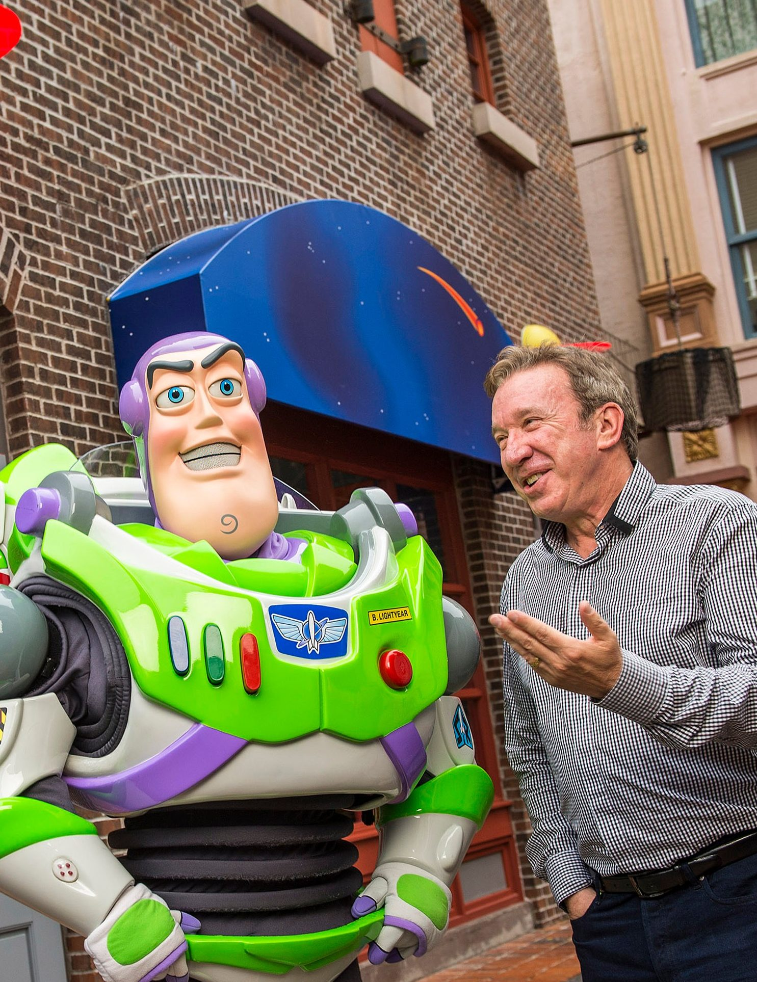 toystory timallen e1580986522855 Put That Cookie Down, NOW, And Read These 20 Facts About Jingle All The Way