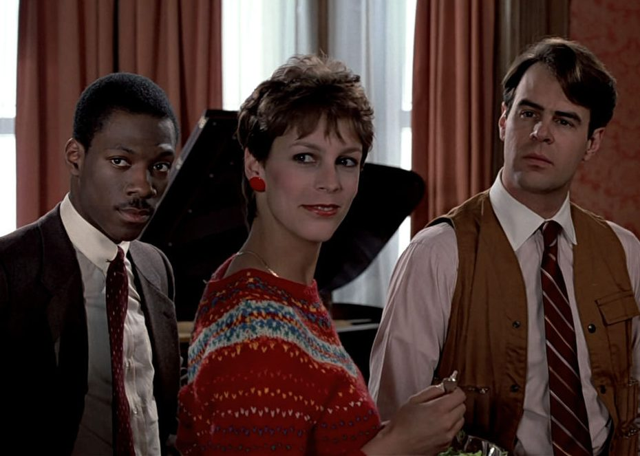 trading places 1200 1200 675 675 crop 000000 e1620828260718 25 Movies From The 80s That Need Remakes