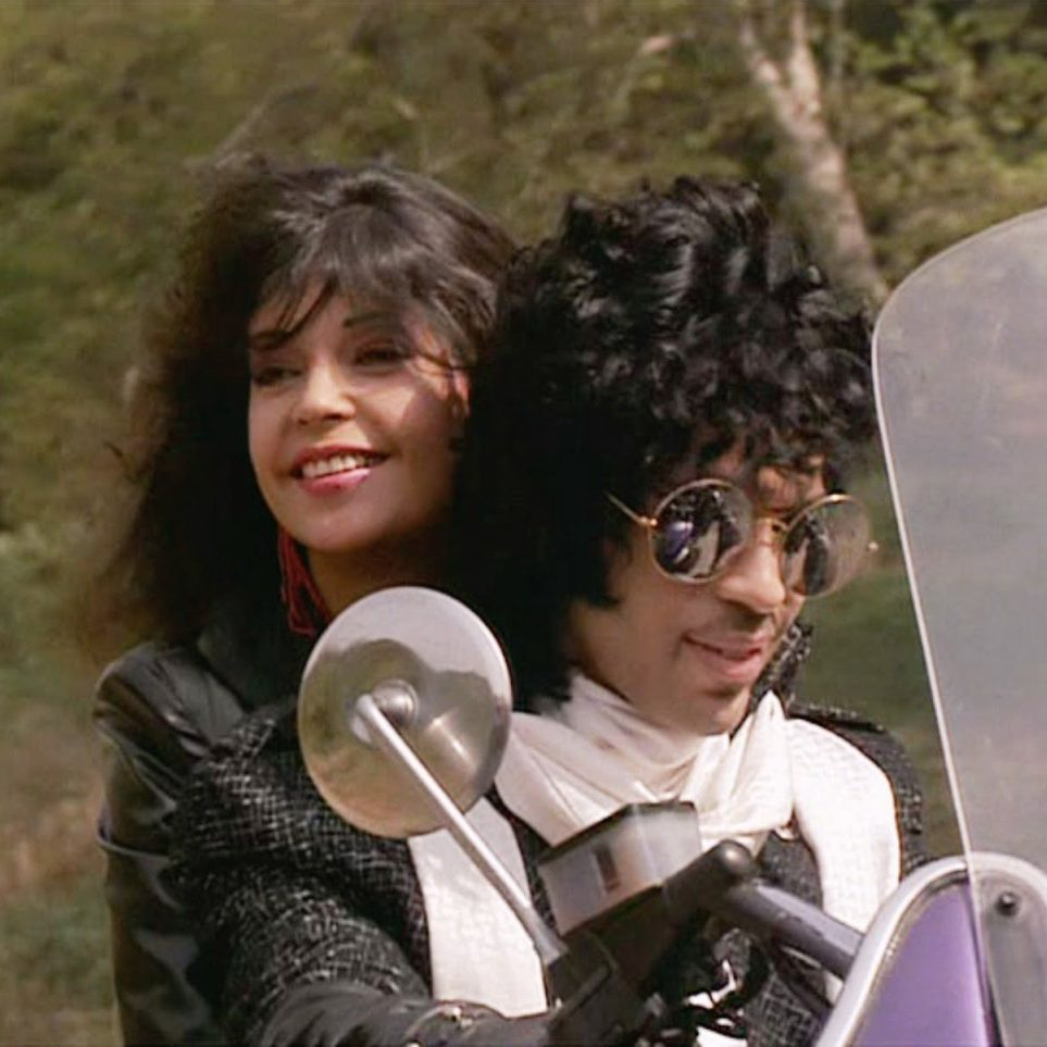 tumblr n4ydxsdxQ01tv7teoo1 1280 e1578915677610 Let's Go Crazy With 20 Facts About Prince's Movie Purple Rain