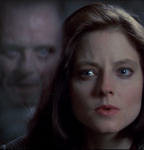 20 Classic Movie Moments That Were Completely Improvised