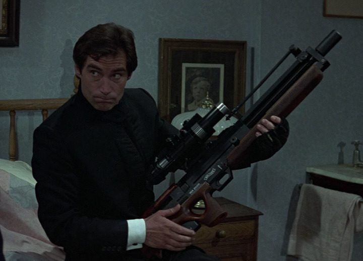 tumblr pce8mihtju1tgh17uo3 1280 e1622544623840 20 Reasons Why Timothy Dalton Was Probably The Best James Bond Ever