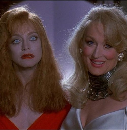 unnamed 4 20 Things You Might Not Have Known About Death Becomes Her