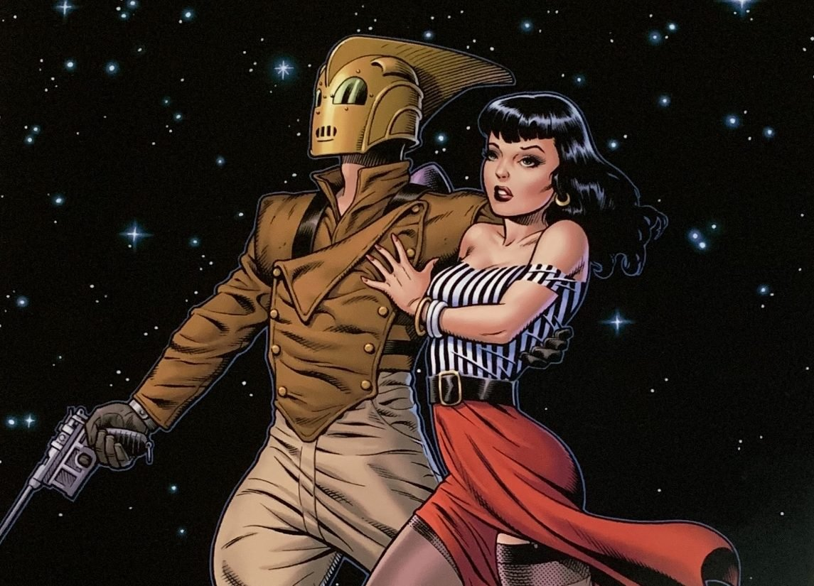 vqPA87r2 2407191502451gpadd e1625569375388 20 Things You Never Knew About High-Flying Comic Book Movie The Rocketeer