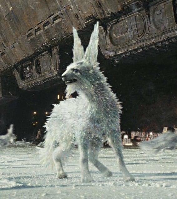 vulptex db tlj 128dfbaf 20 Reasons Why Star Wars: The Last Jedi Is The Best Film In The Saga So Far