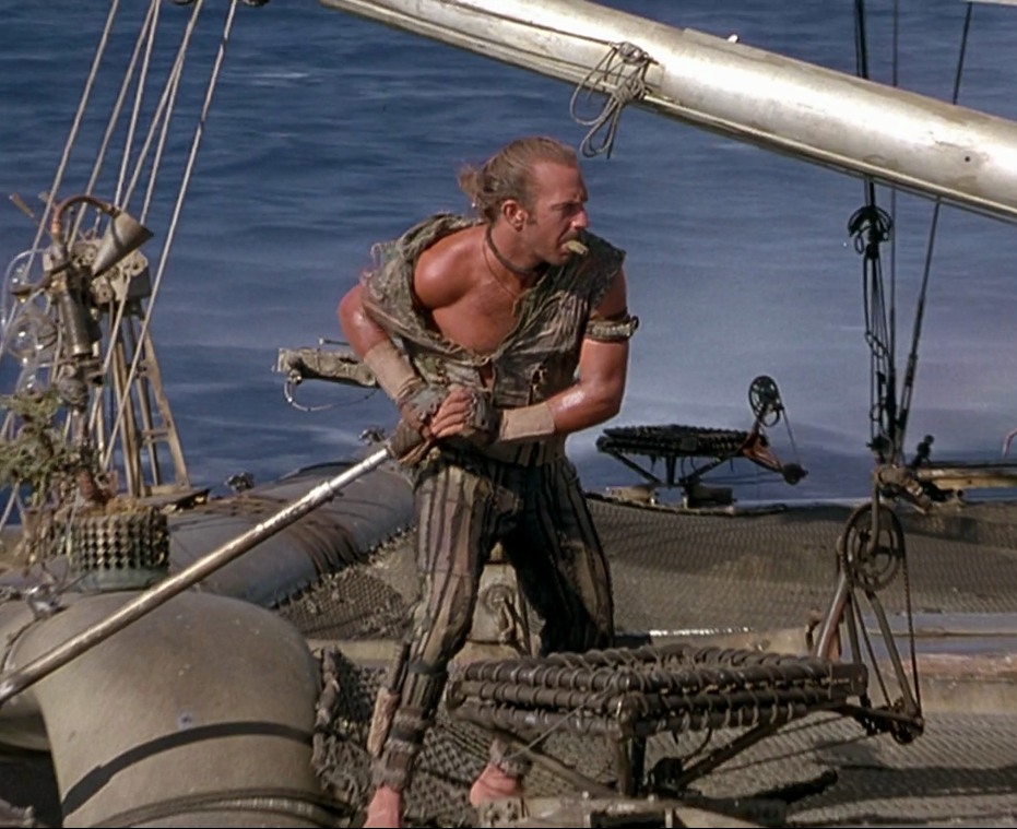 waterworld e1612796162518 40 Things You Never Knew About The Disastrous Waterworld