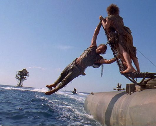 waterworld02 e1612866371408 40 Things You Never Knew About The Disastrous Waterworld