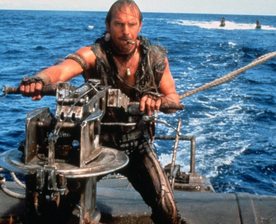 waterworld h 1995 compressed e1612779669629 40 Things You Never Knew About The Disastrous Waterworld