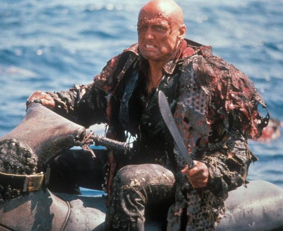 waterworld deacon jetski e1612865504304 40 Things You Never Knew About The Disastrous Waterworld