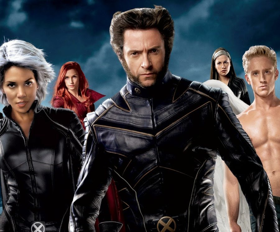 xmen actors e1617793356173 20 Classic Movies That Could Have Turned Out Very Different