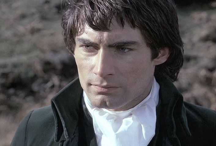 z 20 Reasons Why Timothy Dalton Was Probably The Best James Bond Ever