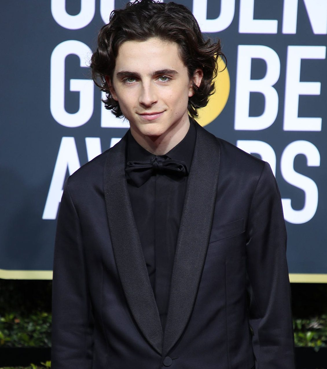 00 story timothee chalamet e1580127672201 20 Actors Who Would Kill It As The Next James Bond