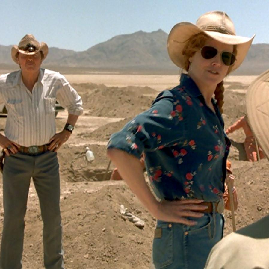 0a2c96ade01715485eeec86c7d76e7e9 e1578583863517 The 10 Best Sigourney Weaver Films That Aren't Alien