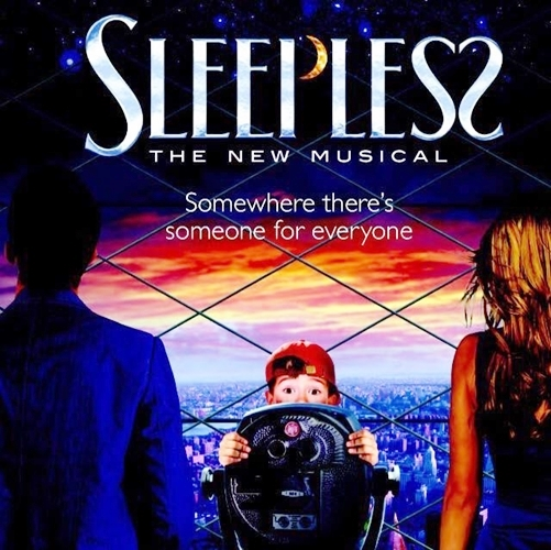 1 27 20 Warm And Romantic Facts About Sleepless In Seattle