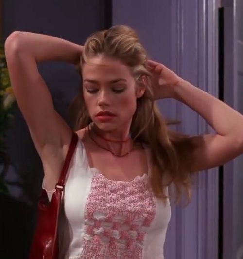 1 3 6 e1581003552186 20 Reasons Why Friends Has Aged Badly