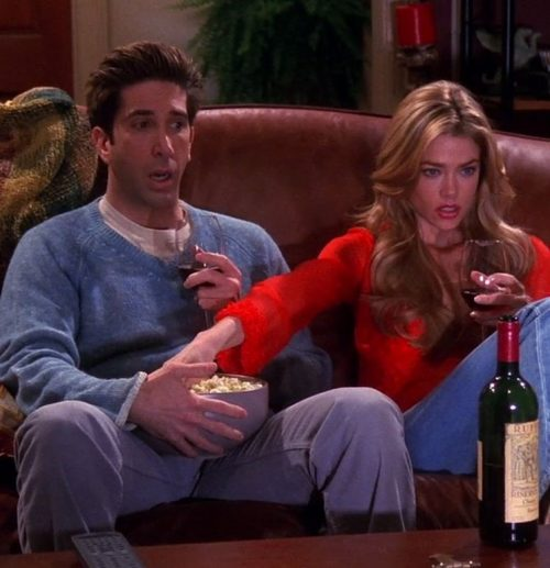 1 42 e1581003529434 20 Reasons Why Friends Has Aged Badly