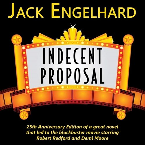 10 15 20 Things You Might Not Have Realised About Indecent Proposal