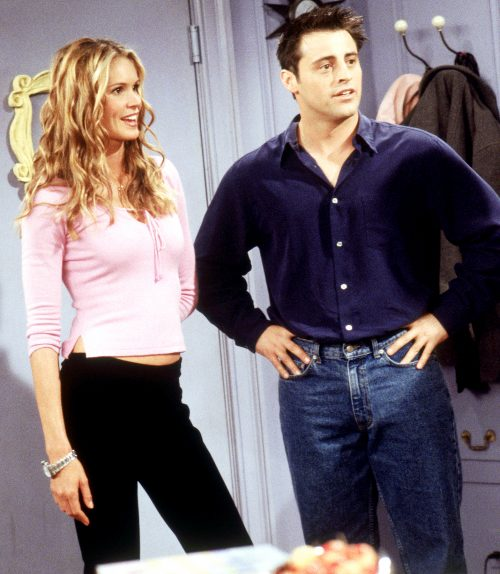 10 2 12 e1580985403221 20 Reasons Why Friends Has Aged Badly