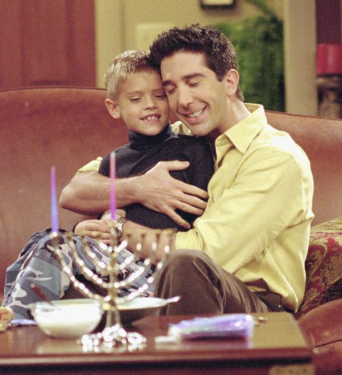 10 2 13 e1580998792769 20 Reasons Why Friends Has Aged Badly