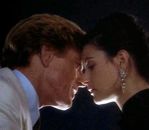 10 2 8 e1621940289731 20 Things You Might Not Have Realised About Indecent Proposal